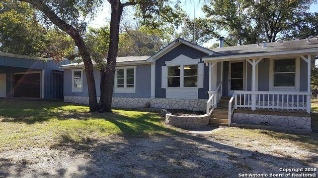 floresville tx real estate homes for sale movoto
