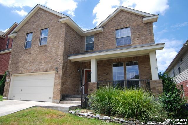 Loans near  Lorimor Ct, San Antonio TX