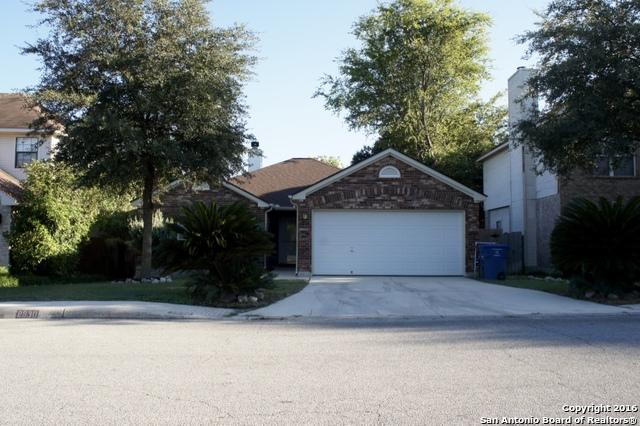 Loans near  Sarasota Woods, San Antonio TX