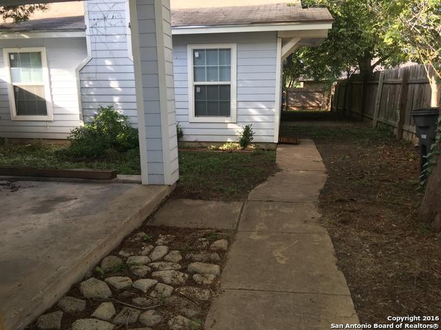 Loans near  Vale, San Antonio TX
