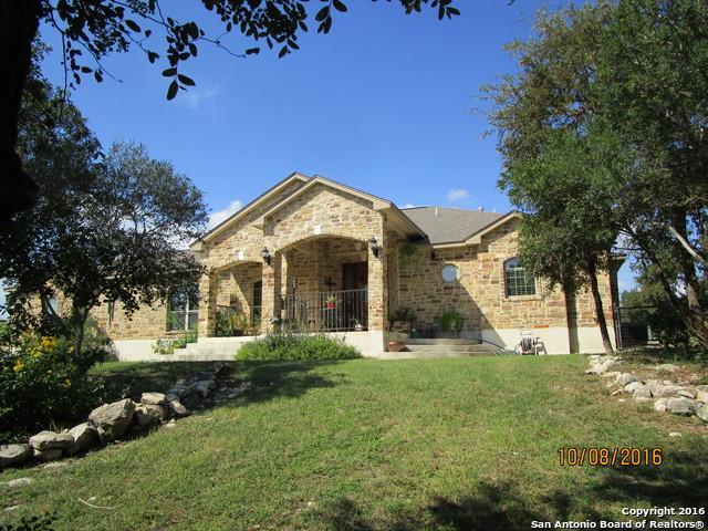Loans near  Pr , San Antonio TX
