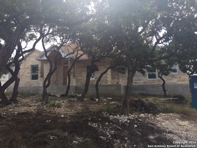 Loans near  Midnight Dr, San Antonio TX