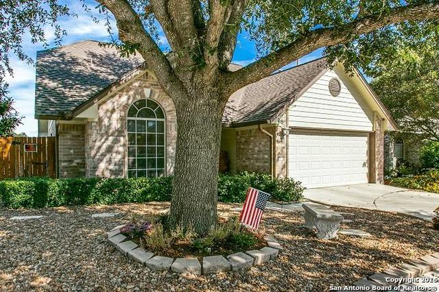 Loans near  Cross Canyon Dr, San Antonio TX