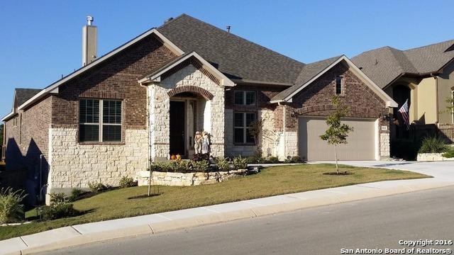 Loans near  Granite, San Antonio TX
