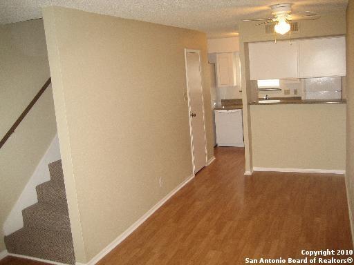 Loans near  Nacogdoches Rd , San Antonio TX