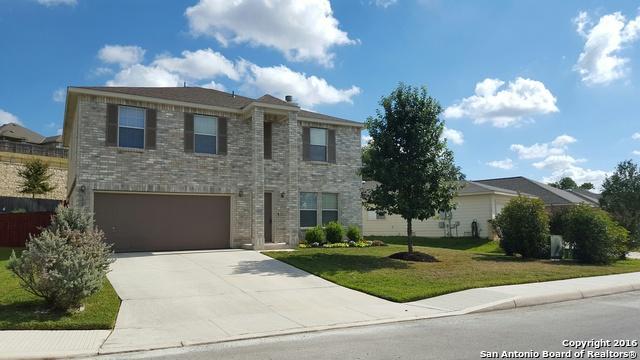 Loans near  Oak Water, San Antonio TX
