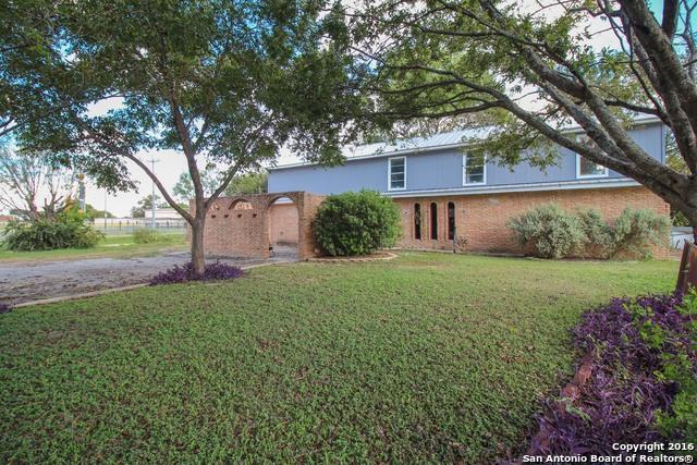 Loans near  Dragon Ln, San Antonio TX