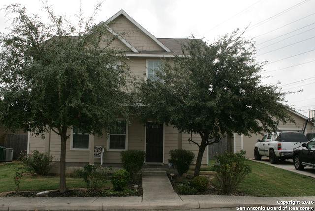 Loans near  Hidden Cv, San Antonio TX