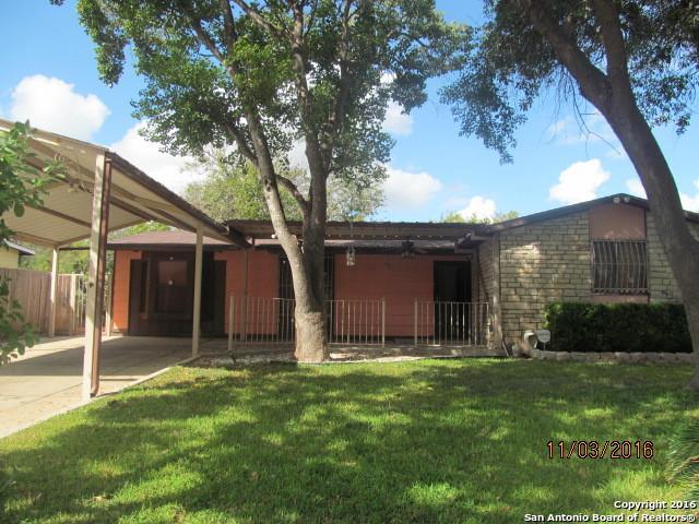 Loans near  Century Dr, San Antonio TX