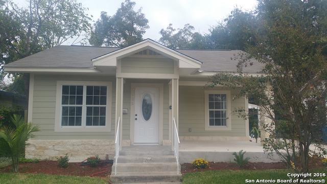 Loans near  Steves Ave, San Antonio TX