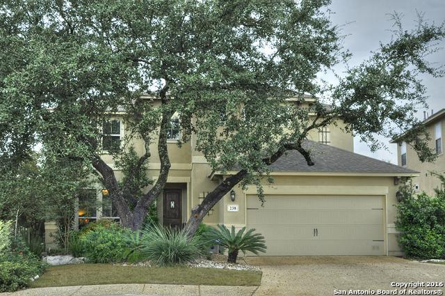 Loans near  Tranquil Oak, San Antonio TX