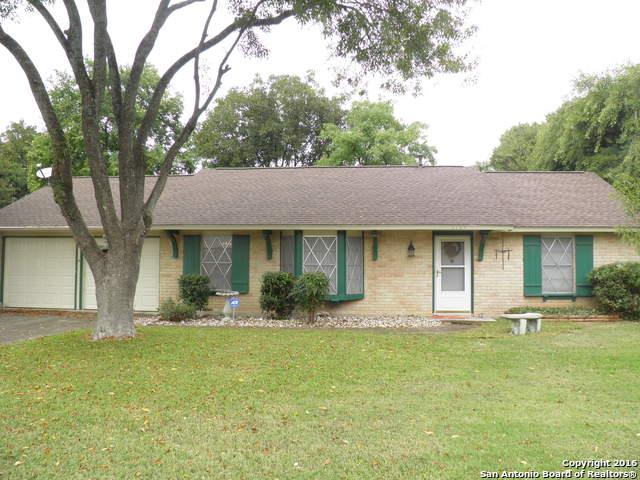 Loans near  Bretton Rdg, San Antonio TX