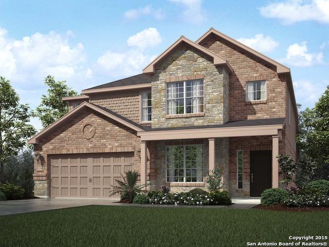 Loans near  Luckey Pond, San Antonio TX