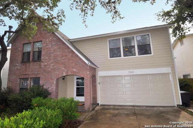 Loans near  Cascade Oak Dr, San Antonio TX