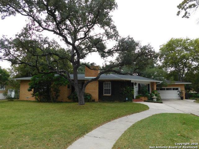 Loans near  W Summit Ave, San Antonio TX