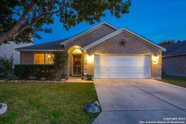 Loans near  Silver Charm, San Antonio TX