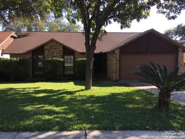 Loans near  Timber Range Dr, San Antonio TX