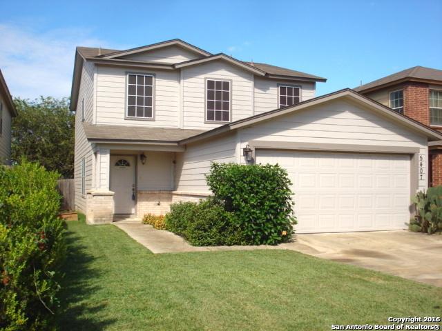 Loans near  Spring Walk, San Antonio TX