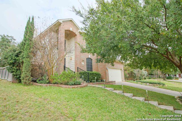 Loans near  Knollbluff, San Antonio TX