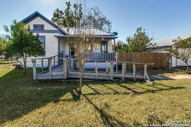Loans near  Dietrich Rd, San Antonio TX