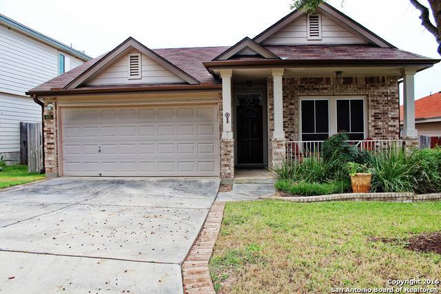 Loans near  Limestone Flt, San Antonio TX