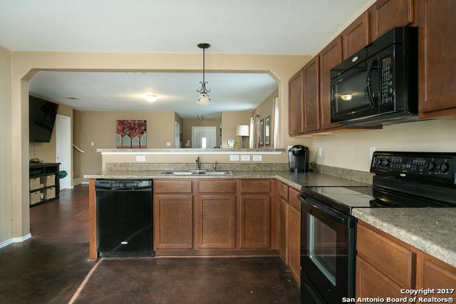 16635 Emerald Blf, Selma, TX 78154 MLS# 1219065   Movoto.com
