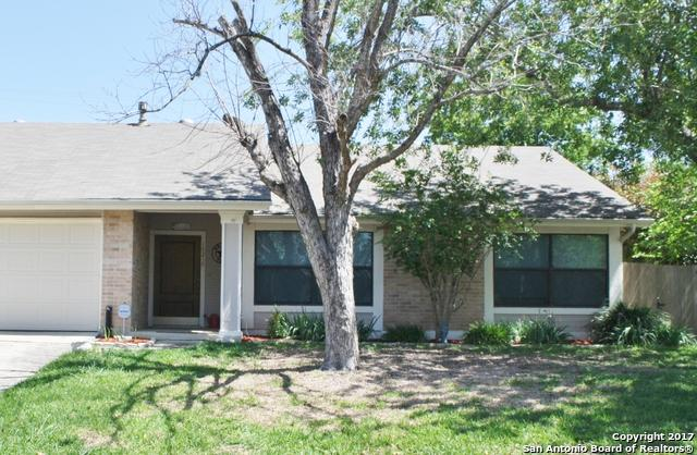 25 problems only people from san antonio have movoto homes for sale near 78247 homes for sale near 78244
