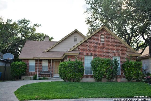 13935 Red Maple Wood, San Antonio, TX 78249