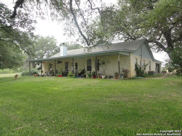 6600 Fm 3175, Somerset, TX 78069