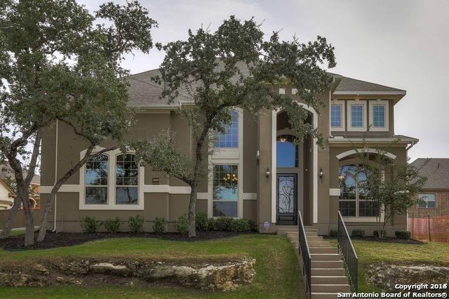 9606 Torrington, San Antonio, TX 78251