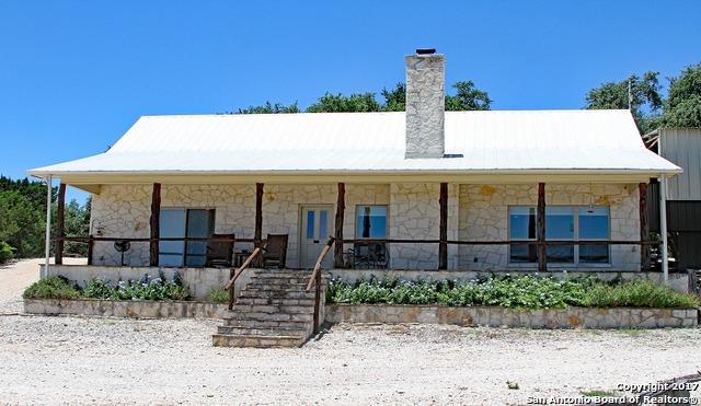 450 County Road 246, Hondo, TX 78861