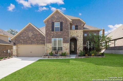 6002 Amber Rose, San Antonio, TX 78253