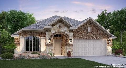 2022 Carter Ln, New Braunfels, TX 78130
