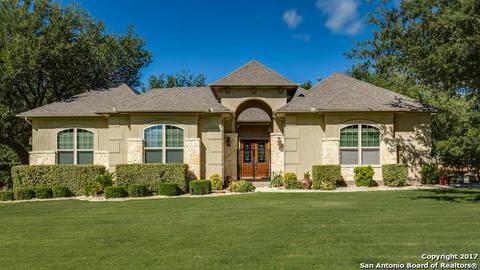 Homes For Garden Ridge Tx Real Estate