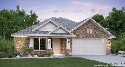 2021 Carter Ln, New Braunfels, TX 78130