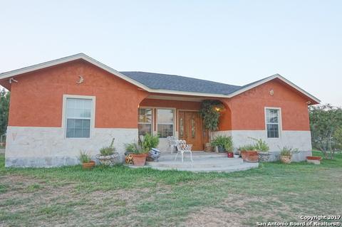 11953 Future Way, Atascosa, TX 78002