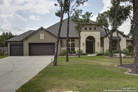 981 Wilderness Oaks, New Braunfels, TX 78132