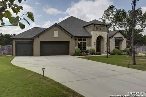 981 Wilderness Oaks, New Braunfels, TX 78132