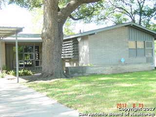 359 Timberlane, San Antonio, TX 78218