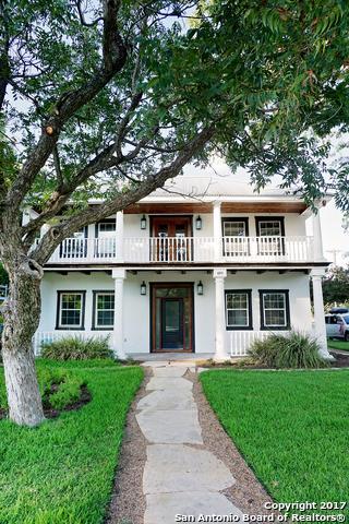 Oakwood Garden Homes Townhouse Real Estate | 44 Homes For Sale In Oakwood Garden  Homes Townhouse, New Braunfels, TX   Movoto