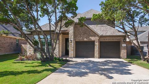 918 Enclave Trl, New Braunfels, TX 78132