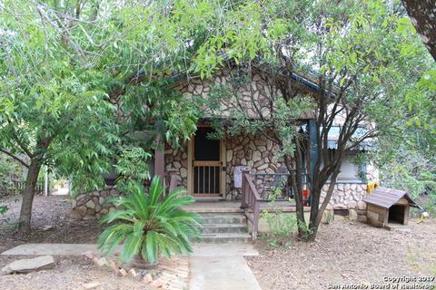 541 Oakhaven Rd, Pleasanton, TX 78064 MLS# 1277340 - Movoto.com