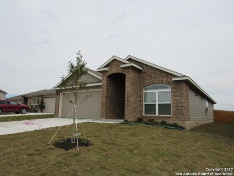 1016 Sandwell Ct, Seguin, TX 78155 MLS# 1283641 - Movoto com