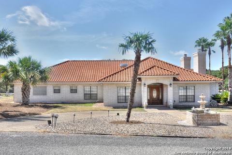Perfect Garden Ridge Garden Ridge, TX Real Estate U0026 Homes For Sale   Movoto Idea