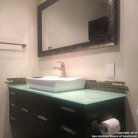 Nacogdoches Rd San Antonio TX Photos MLS - Bathroom sinks san antonio