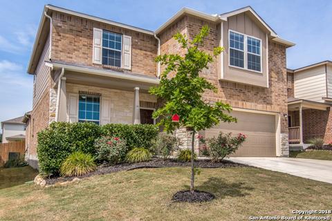 Pleasing San Antonio Tx 1 Bedroom Houses For Sale Movoto Home Interior And Landscaping Analalmasignezvosmurscom
