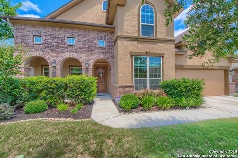 Groovy Alamo Ranch San Antonio Tx Real Estate Homes For Sale Home Interior And Landscaping Analalmasignezvosmurscom