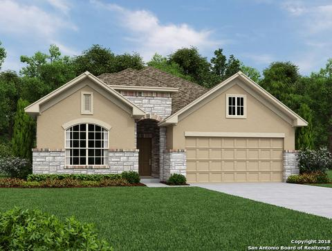 Pleasant Alamo Ranch San Antonio Tx Real Estate Homes For Sale Home Interior And Landscaping Analalmasignezvosmurscom