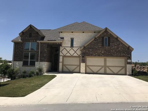 Fine Alamo Ranch San Antonio Tx Real Estate Homes For Sale Home Interior And Landscaping Analalmasignezvosmurscom