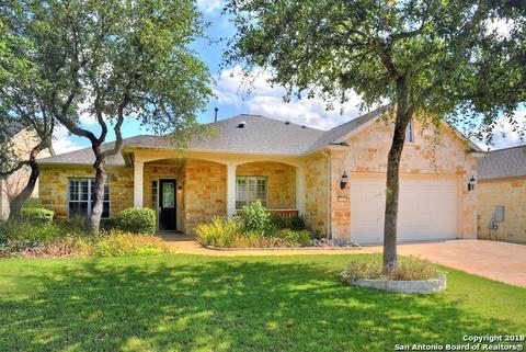 Surprising Alamo Ranch San Antonio Tx Real Estate Homes For Sale Home Interior And Landscaping Analalmasignezvosmurscom